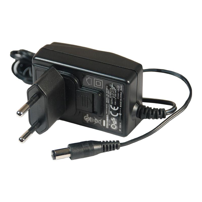 Power Adapter EU