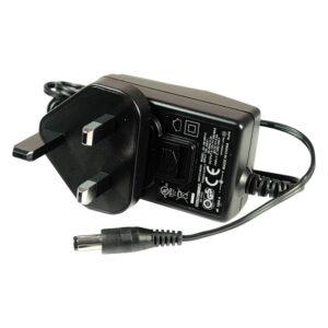 AC-1032lg