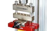 AC1029-torque-tester-axial-compensator-1-g