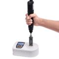 AC1066-torque-tool-tester-rundown-fixture-1-g