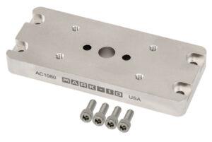 AC1080-400x