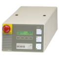 DC-motorized-force-torque-tester-controller-1-g