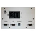 DC-motorized-force-torque-tester-controller-2-g