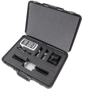 E1000-small-case-g