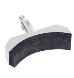 E1004-padded-attachment-curved-g