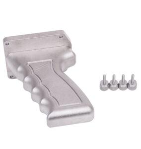 E1010-pistol-grip-g