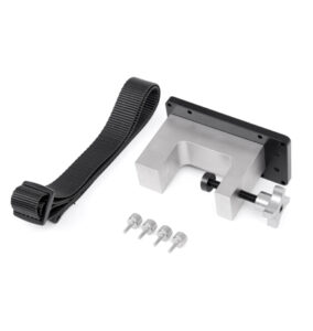 E1013-myometer-kit-g