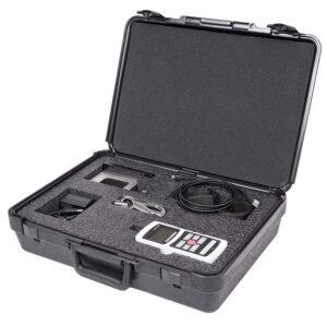 EKM5-800x