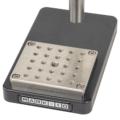 ES05-tensile-compression-force-tester-baseplate-2-g