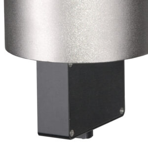 ESM1500-force-load-cell-R03-1-g