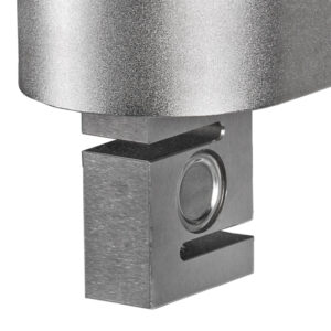 ESM1500-force-loadcell-R01-1-g