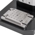 ESM303-Force_Measurement_base-plate-g