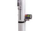 ESM303-Force_Measurement_column-extension-g