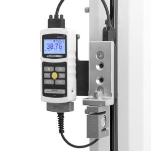 ESM303-Force_Measurement_moutning-kit-series-7-g