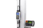 ESM303-Force_Measurement_peel-test-series-7-g