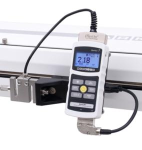ESM303H-Force_Measurement_moutning-kit-series-7-g
