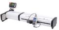 ESM303H-column-extender-150px-g