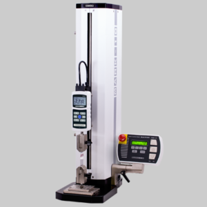 ForceMeasurement-M4-ESM303-lg