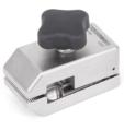 G1008-G1015-peel-film-paper-pull-grip-1-g