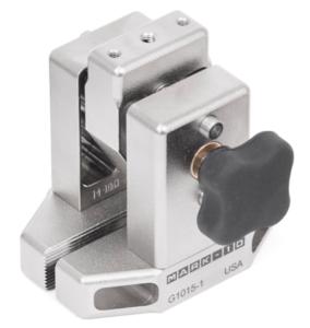 G1008-G1015-peel-film-paper-pull-grip-2-g