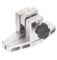 G1008-G1015-peel-film-paper-pull-grip-3-g