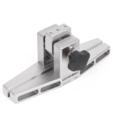 G1008-G1015-peel-film-paper-pull-grip-4-g