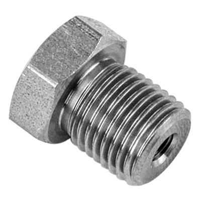 thread adapter g1067 mark-10