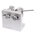 G1085-wire-pull-dual-roller-adjustable-grip-3-g