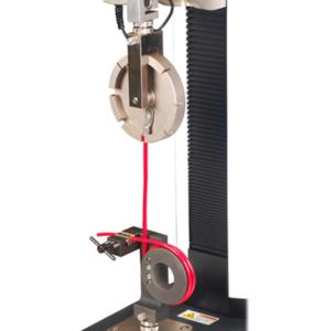 G1093-wire-terminal-crimp-pull-grip-turret-3-g