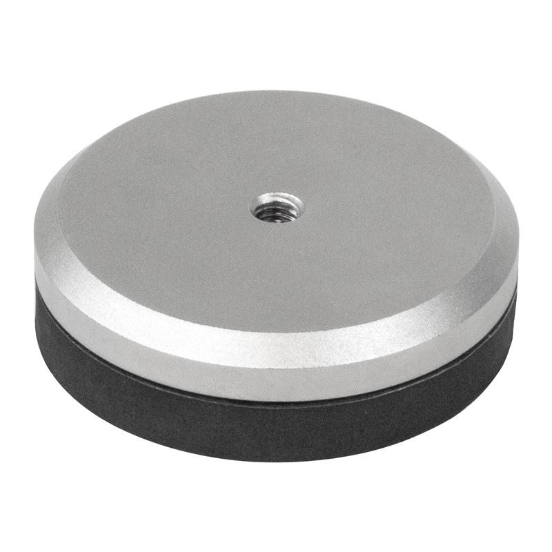 G1112 circular padded attachment