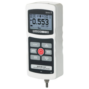 M5-2-COF-800x
