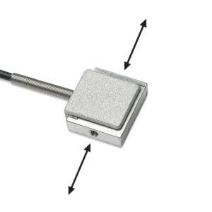 R04-force-sensor-compression-testing-2-g