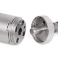 R51-torque-sensor-2-g