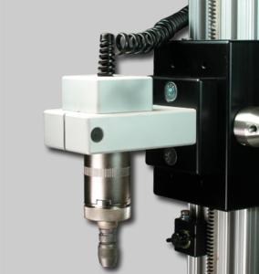 R51-torque-sensor-3-g