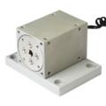 R52-torque-sensor-2-g