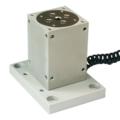 R52-torque-sensor-4-g