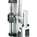 TSA750-digital-travel-display-tensile-compression-force-tester-2-g
