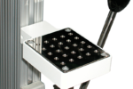 TSA750-mounting-plate-tensile-compression-force-tester-3-g
