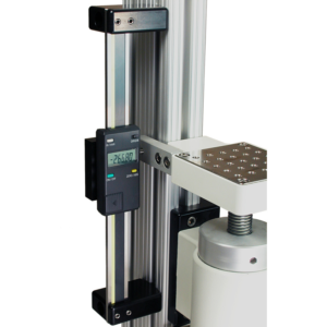 TSC1000-tensile-compression-force-tester-2-g