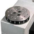 TST-torque-tester-1-g