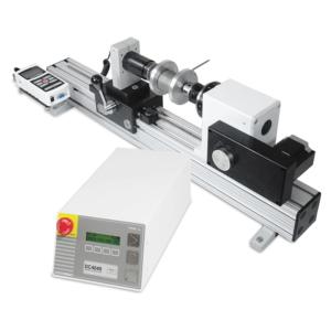 TSTMH-DC-motorized-torque-tester-1-g