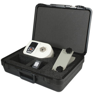 TT02-case