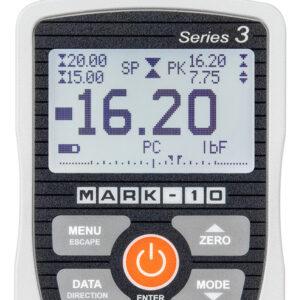 TT03-torque-tester-3-g (1)