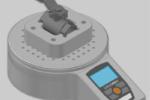 TT05-torque-tester-1-g