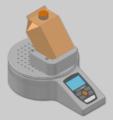 TT05-torque-tester-4-g