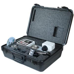 WT3-201-Case_800x