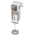 WT3-201M-mounted-calibration-fixture-g