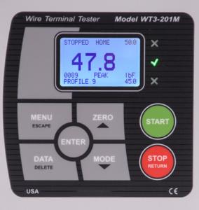 WT3-201Mcontrols-and-display-g