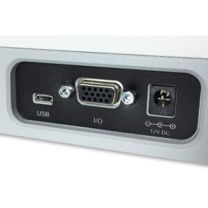 Wt3201_inputs_800x