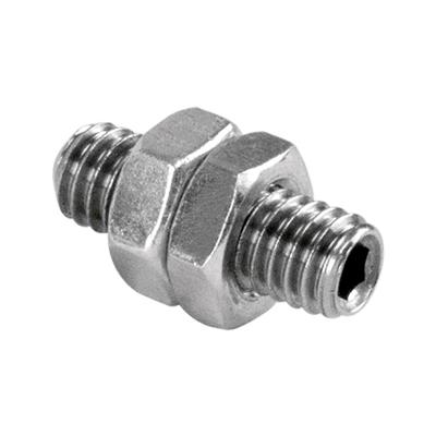 thread adapter g1082 mark-10